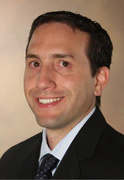 Michael P Castillo, MD Otolaryngology