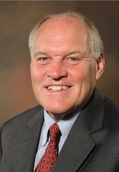 David I Chenault, MD Otolaryngology