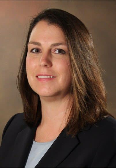 Stephanie S Cordes, MD Otolaryngology