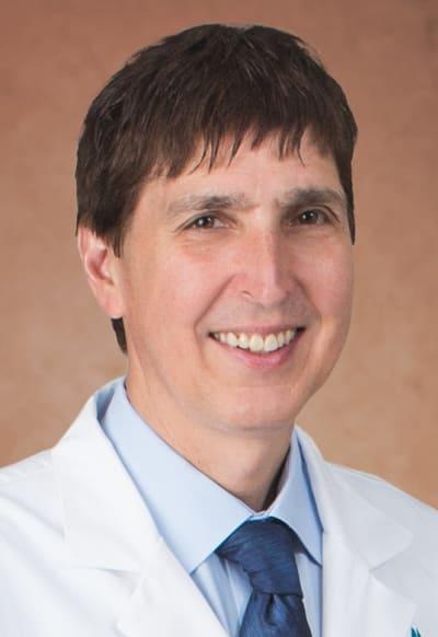 Ronald J Negrich, MD Allergy & Immunology