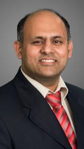 Dr. Pavan Devulapally MD