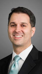 Dr. Luis E Velez MD