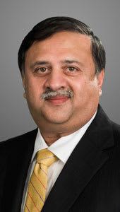Dr. Naushad Zafar MD