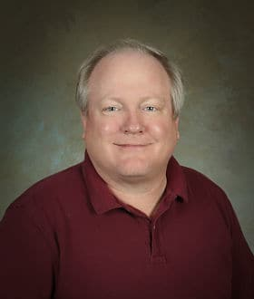 James D Holleran, MD Internal Medicine