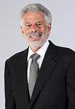 Dr. Kenneth A Goldberg MD