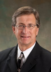 Dr. Peter C Romanick MD