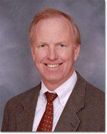 Dr. Kevin J Egan MD