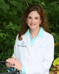 Bethany R Hairston, MD Dermatology