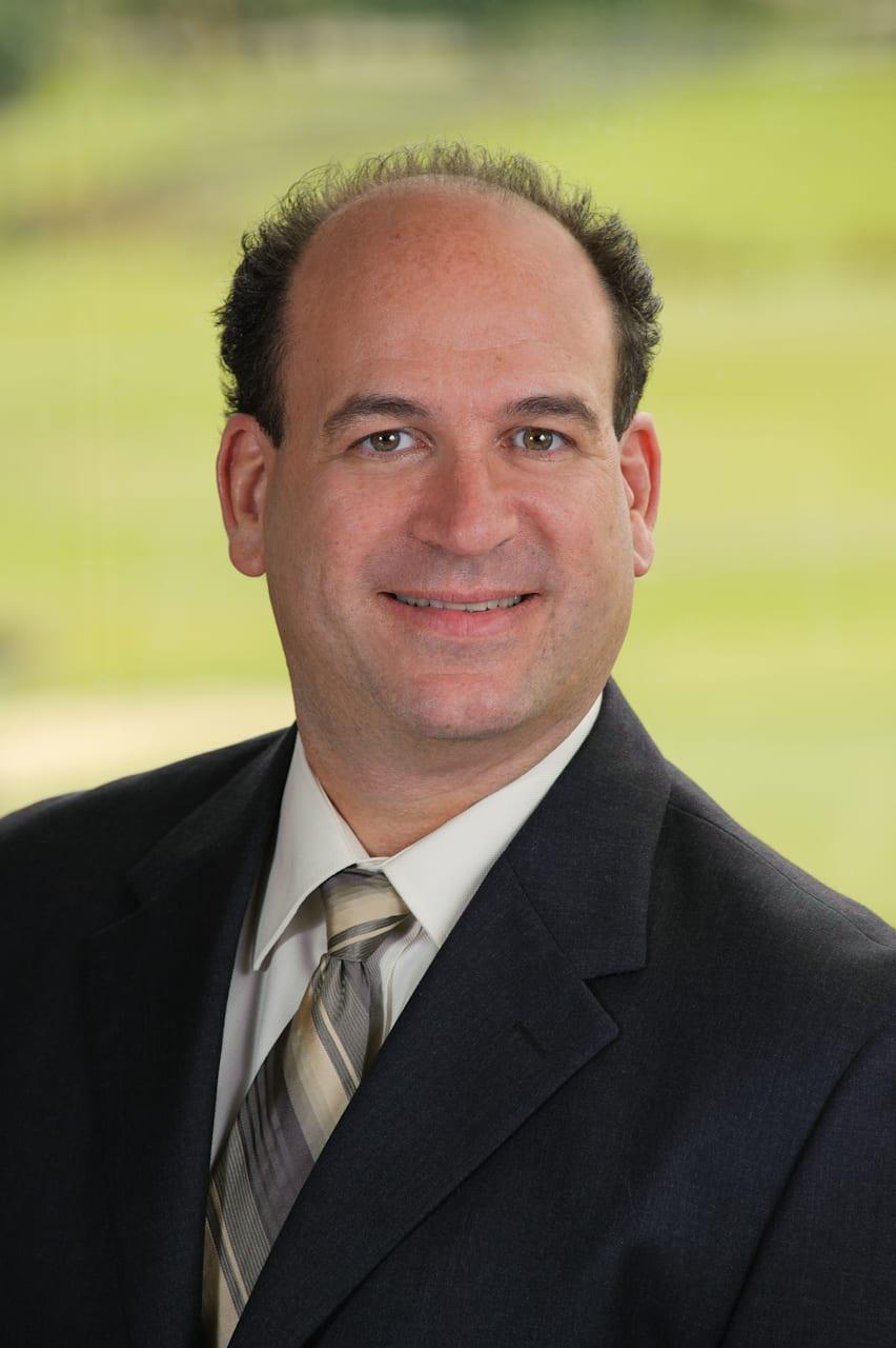 Dr. Gary M Richman MD