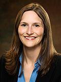 Dr. Amanda L Daniel MD