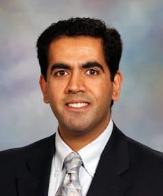 Faisal A Arain, MD Cardiovascular Disease