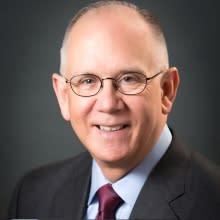 Dr. Douglas E Henley MD