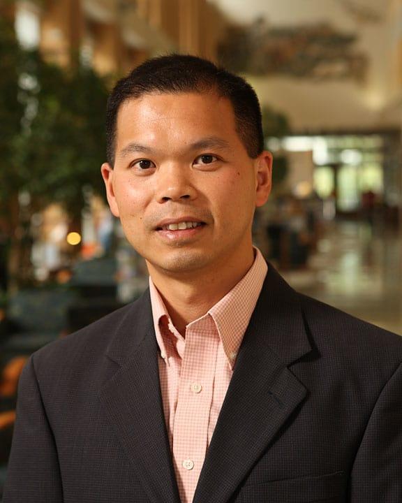 Dr. Davis C Tsai MD