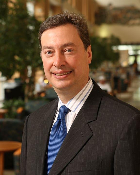 Dr. Jeffrey R Mclaughlin MD