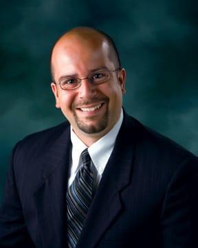 Dr. Jose F Montes MD