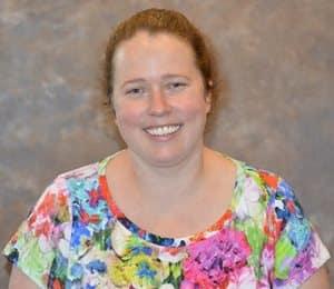 Dr. Jennifer L Burns,MD MD