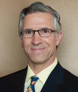 Dr. Alan J Rehmar MD