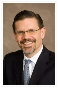 David M Rose, MD Surgery
