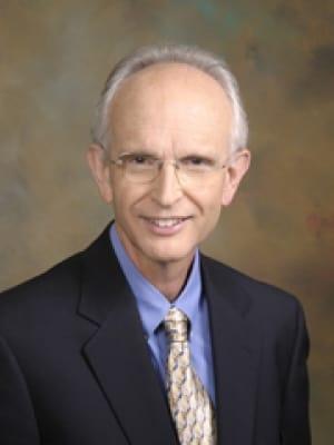 Dr. John K Testerman MD