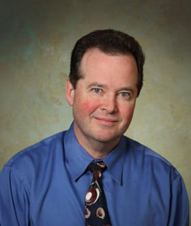Dr. Joseph E Vaccarella MD