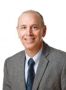 Dr. Kevin M Mc Evoy MD