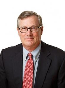 Dr. Gregory B Mccoy MD