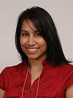 Aarti S Agarwal, MD Internal Medicine