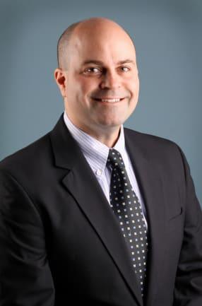 Dr. Michael E Higgins MD