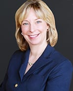 Carol Clinton, MD Emergency Medicine