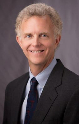 Dr. Kriston J Kent MD
