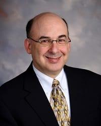 Dr. Allen I Wolfert MD