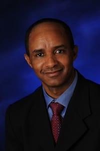 Dr. Elias B Bahta MD