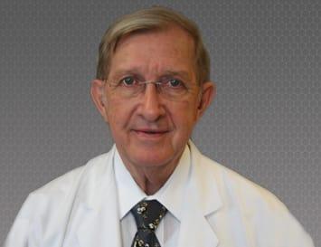 Dr. Paul E Wittke MD