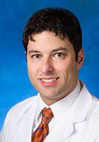 John-Paul L Newport, MD Urology