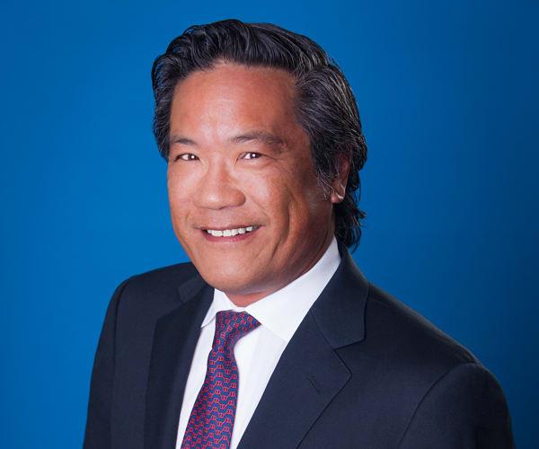 Dr. Earl L Feng MD