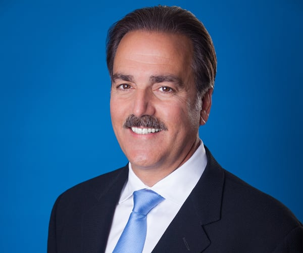 Gerald N Yacobucci, MD Orthopaedic Surgery