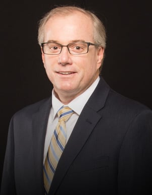 Dr. Sean M Blaydon MD