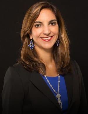 Dr. Malena M Amato MD