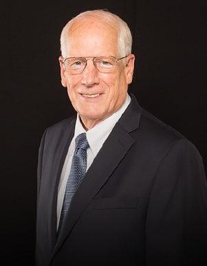 Dr. John W Shore MD