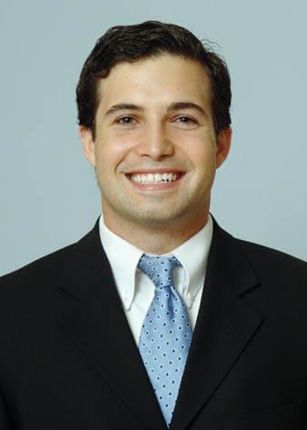 Dr. Ivan M Vrcek MD