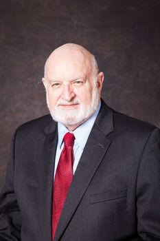 Dr. William M Lowe MD