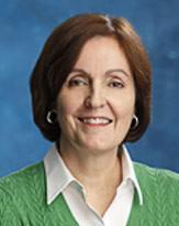 Dr. Dolores C Leonard MD