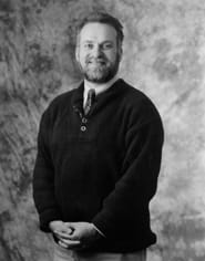 Dr. William J Brownstein MD