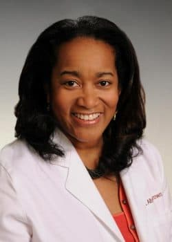 Dr. Mary A Brown MD