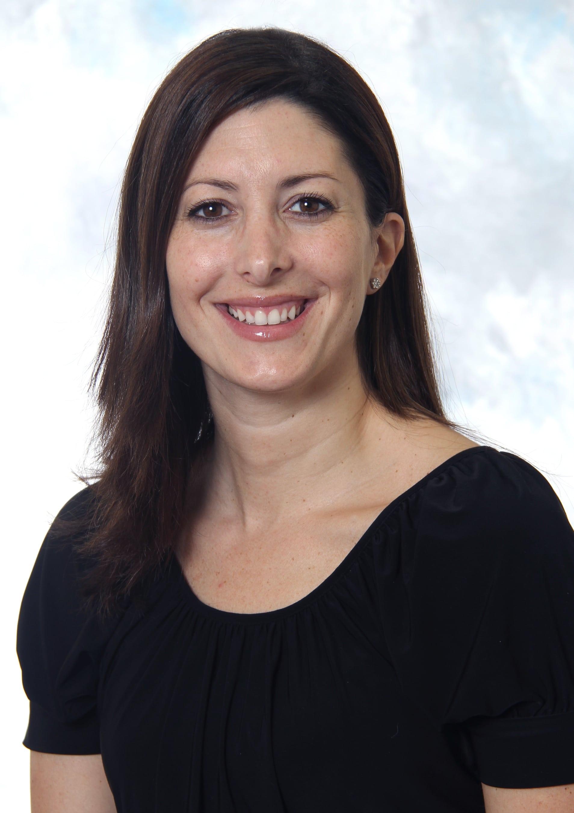 Dr. Tiffany D Labella MD