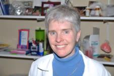 Dr. Karen E Konkel MD
