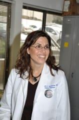 Dr. Kimberly P Baydarian MD