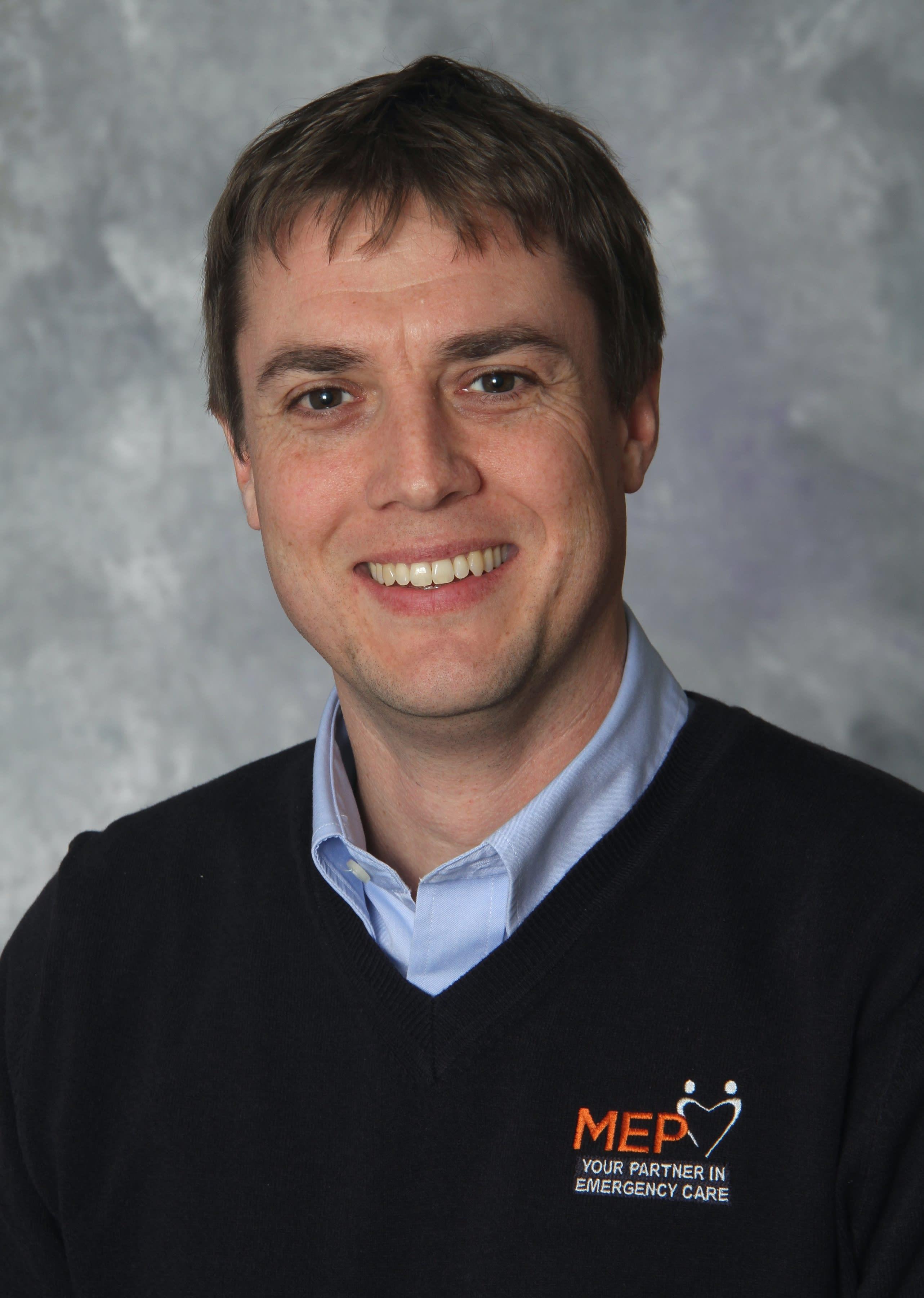 Dr. Noah L Keller DO