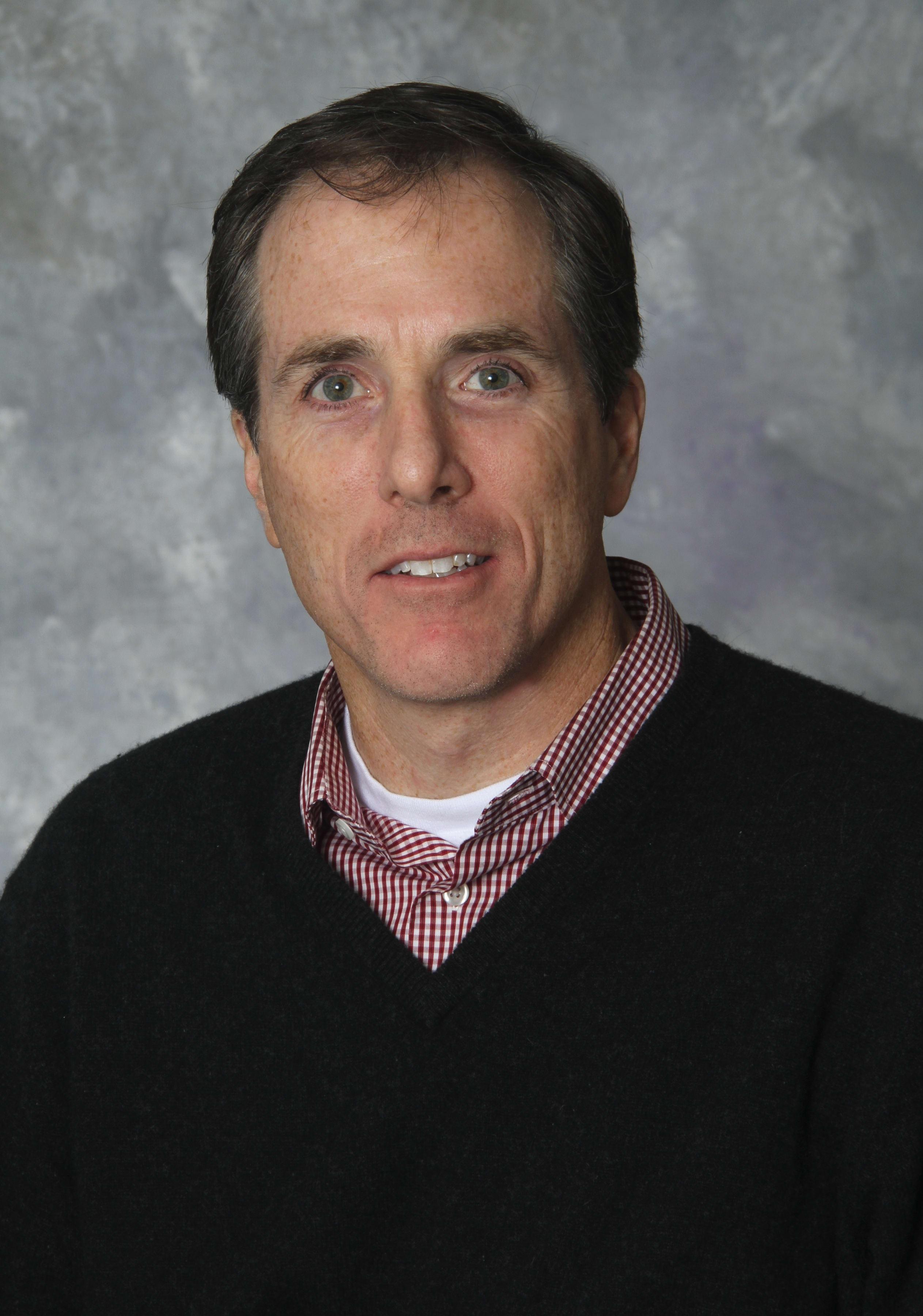 Dr. Michael G Cetta MD