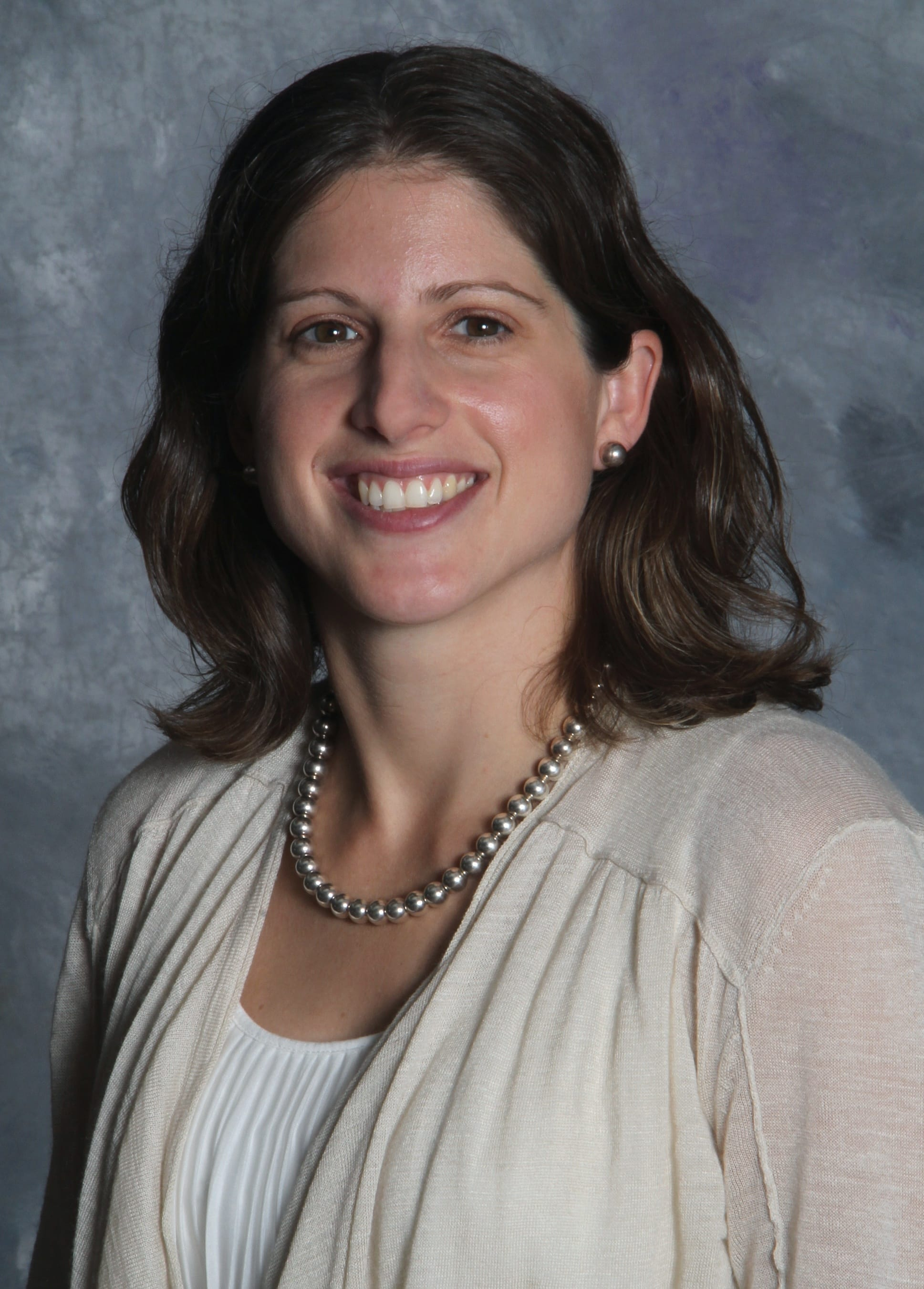 Dr. Jennifer P Sanders MD